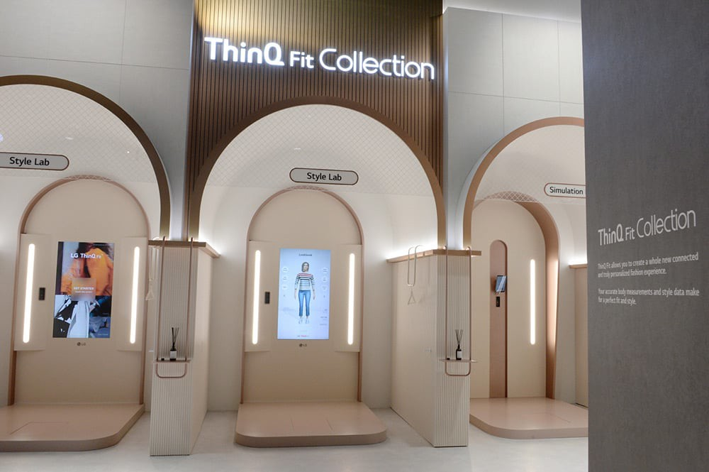 ThinQ-Fit-Collection-Zone_1