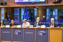 Spotkanie Grupy EPL w PE styczeń 2019
