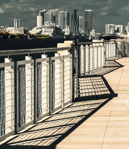Port Of Miami 2 image