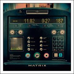 The Workout (Timothy Valentine) Tags: exercise 0120 hipstamaticx iphone3651 they 2020 eastbridgewater massachusetts unitedstatesofamerica