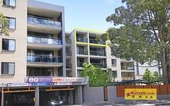 162/20 Victoria Rd, Parramatta NSW
