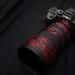 Sony A7R3 & FE 135mm F1.8 GM