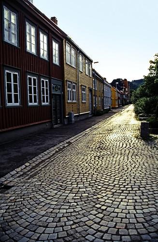 """Norwegen 1998 (478) Trondheim • <a style=""""font-size:0.8em;"""" href=""""http://www.flickr.com/photos/69570948@N04/49356021647/"""" target=""""_blank"""">Auf Flickr ansehen</a>"""