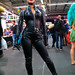 Toulouse Game Show TGS Catwoman