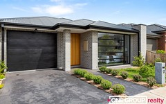 13 Perease Road, Wollert VIC