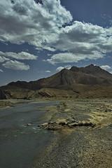 _DSC8664d20u Marokko (wdeck) Tags: marokko marocco landschaft landscape