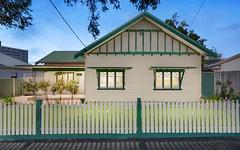 5 Naismith Street, Footscray VIC