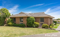 1/577 High Street Road, Mount Waverley VIC