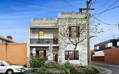 154 Brighton Street, Richmond VIC