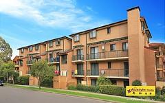 7/1 Early St, Parramatta NSW
