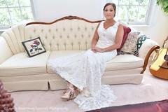 Elegant bride (lauren3838 photography) Tags: laurensphotography lauren3838photography bride bridal gown weddinggown wedding weddingdress weddingphotographer portrait woman elegant marriage nikon d750 maryland marylandphotographer md weddingwednesday