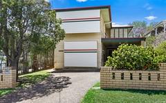 13 Doncaster Street, Hendra QLD