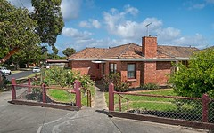 687A Gilbert Road, Reservoir VIC