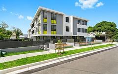 1/60-62 Thomas Street, Parramatta NSW