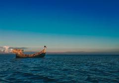 Saint.Martin Island