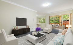 12/75 Cairds Avenue, Bankstown NSW