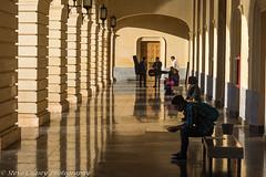 K3-220119-074 (Steve Chasey Photography) Tags: chiapasstate mexico palaciodegobierno pentaxk3 plaza31demarzozócalo sancristóbaldelascasas smcpentaxda50135mm