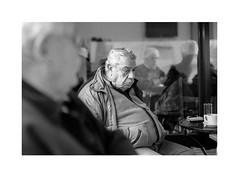 Leica MP (Ilford HP5 @400) (Perilouc) Tags: leica leicacamera leicam leicaphoto leicaphotography analogue analogphotography analog film filmphotography shootfilm enjoyfilm believeinfilm istillshootfilm heyfsc