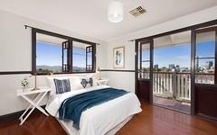 144 Dornoch Terrace, Highgate Hill QLD