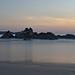 Rocks @ Ngapali Beach