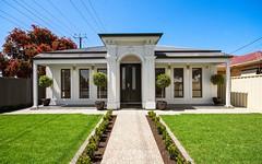 26 Annesley Avenue, Trinity Gardens SA