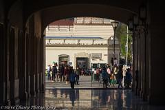 K3-220119-075 (Steve Chasey Photography) Tags: chiapasstate mexico palaciodegobierno pentaxk3 plaza31demarzozócalo sancristóbaldelascasas smcpentaxda50135mm