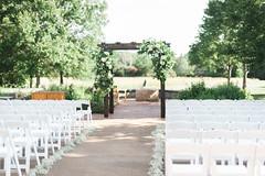 kurtz-wedding-176