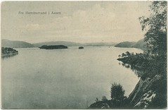 Hammervatnet