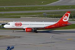 D-ABHH Airbus A320-214 EDDM 17-05-17 (MarkP51) Tags: plane germany munich airplane bavaria airport image aircraft muc airliner eddm sunshine nikon sunny d5000 d7100 d7200 markp51 airbus niki a320 a320214 dabhh hg nly