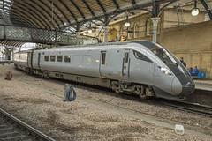 Transpennine Express Class 802 802207 (Rob390029) Tags: transpennine express class 802 802207 newcastle central railway station ncl