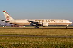 A6-ETS // Etihad Airways // Boeing 777-3FX(ER) (Martin Fester - Aviation Photography) Tags: a6ets etihadairways boeing7773fxer etihad 777300 777 b777 b773 boeing777300 445481235 msn1235 amseham amsterdam amsterdamschiphol ams polderbaan polderbaanrunway amsterdampolderbaan amsterdamkaagbaan aviation avgeek aviationlovers airplane aircraft aviationphotography plane flickraviation planespotting flickrplane aviationdaily aviationgeek aviationphotograph planes aircraftspotter avgeekphoto airbuslover aviationspotters airplanepictures planepicture worldofspotting planespotter planeporn aviationpic aviationgeeks aviationonflickr aviation4you aeroplanes