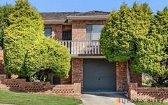 406 Bexley Road, Bexley NSW
