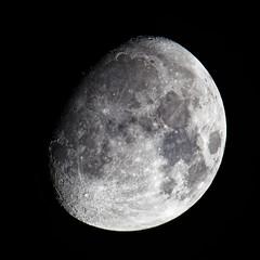 Lune du 6 janvier 2020 (Glc PHOTOs) Tags: 20200106210349glc7390nikond500850mmdxo tamron sp 150600mm f563 di vc usd g2 tamronsp150600mmf563divcusdg2 a022 téléconvertisseur 14x tcx14 tamrontéléconvertisseur14xtcx14 nikon d500 dx 209mpixel glcphotos lune moon