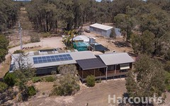 397 Forest Road, Boweya North VIC