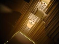 C1-2020-01-09 18.23.36 (Did From Mars) Tags: mood hôtel ambiance boudoir préparatifs nophotoshop