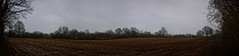 rainy day field | 9. Januar 2020 | Schleswig-Holstein - Deutschland (torstenbehrens) Tags: rainy day field | 9 januar 2020 schleswigholstein deutschland panasonic dmcg1