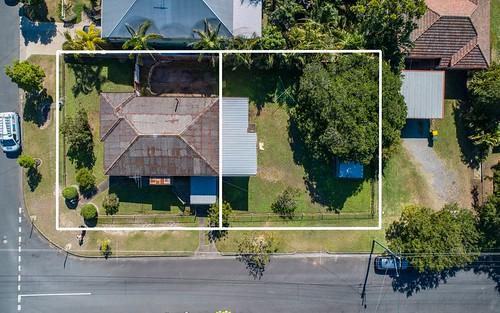 152 Molloy Rd, Morningside QLD 4170