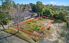 37 Ayres Road, St Ives NSW