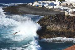 Lanzarote, Islas Canarias, Spain, Nikon_D810, January_2020_486 (tango-) Tags: lanzarote islascanarias canarie canaryislands 加那利群島 جزرالكناري kanarischeinseln