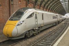 LNER Class 801 801102 (Rob390029) Tags: lner class 801 801102 darlington railway station dar