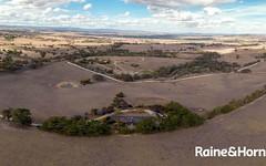 439 Freemantle Road, Mount Rankin NSW