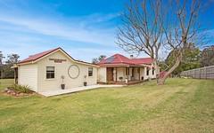 E1310 Princes Highway, Conjola NSW
