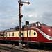 601 001 in Friedrichshafen Stadt, 24.04.1983