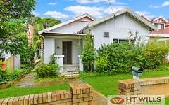 88 Patrick Street, Hurstville NSW