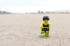 Get in Shape (TheMagikMaster) Tags: lego legominifigures bettershape fitness exercise running jogging newyearsresolutions resolutions goals determination legophotography 1920