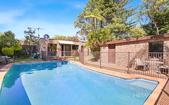 22 Captain Cook Drive, Caringbah NSW