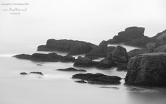 The Sea (ShinyPhotoScotland) Tags: aberdeenshire achievement areas art atmospheric beautiful blackandwhite calm clifftop cloudy coastal composition contrasts digikam distance dreamy dulllight elegance exposure files glowing hard hardsoft hazy hdr highviewpoint idyll image imposing innocence isolation landscape landwater light longexposure melancholy monochrome moody negativespace numinous overcast peace pixelmatorphoto pixelshift places pure quiet raw rawtherapee read rockwater scotland serene shade shapeandform sigma100400mm softlight solitary somethingnothing sonya7r3 space stark stonehaven striking structure thoughtful time toned vista wilderness zen
