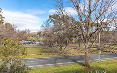 20/103 Canberra Avenue, Griffith ACT