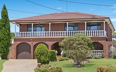 11 Ryan Street, St Marys NSW