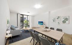 5122/84 Belmore Street, Ryde NSW